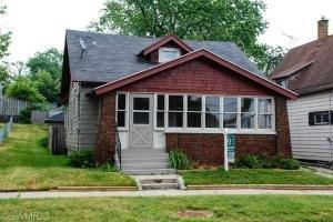 1918 Coit Ave NE, Grand Rapids, MI 49505
