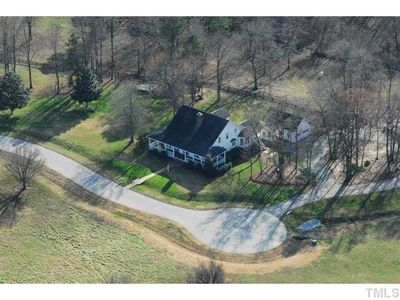 5308 Stableview Ct, Holly Springs, NC