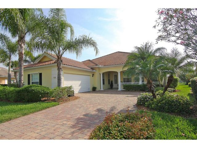 13389 bastiano st venice fl 34293 home for sale and
