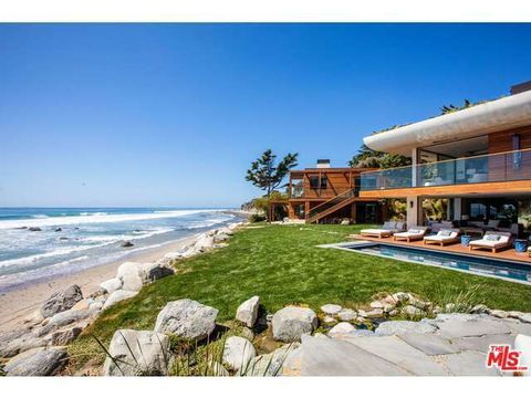 33608 Pacific Coast Hwy, Malibu, CA 90265