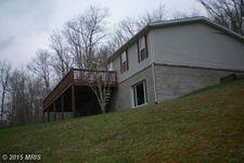 7583 Lower Timber Ridge Rd, Riverton, WV 26814