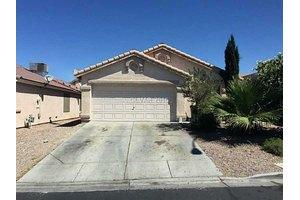 6488 Shining Sand Ave, Las Vegas, NV 89142