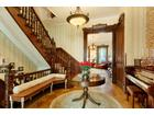 345 W 121St St, New York City, NY 10027