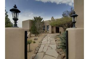 Photo of 3161 Vista Sandia,Santa Fe, NM 87506