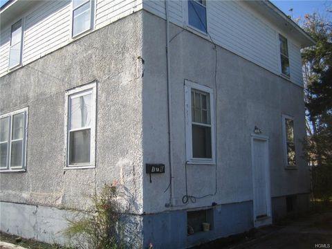 176 S Robinson Ave, Newburgh, NY 12550