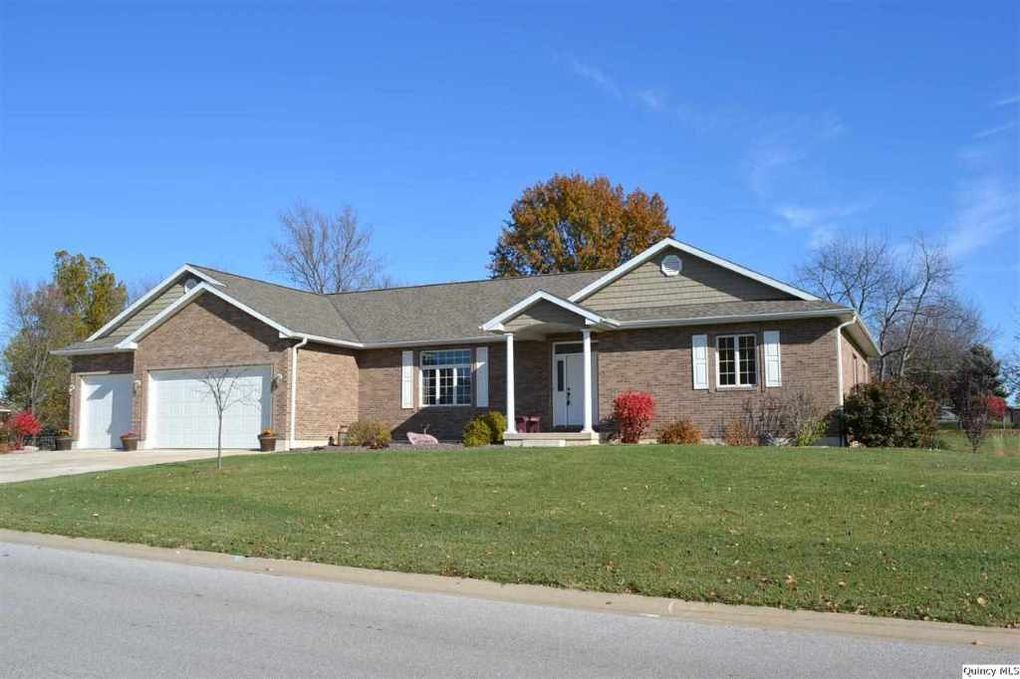 Check out the home I found in Quincy on