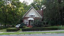 2141 Jefferson St, Bluefield, WV 24701