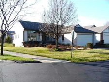 1955 Hidden Oak Ct Se, Kentwood, MI 49546