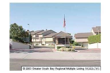 28206 Ridgefern Ct, Rancho Palos Verdes, CA 90275