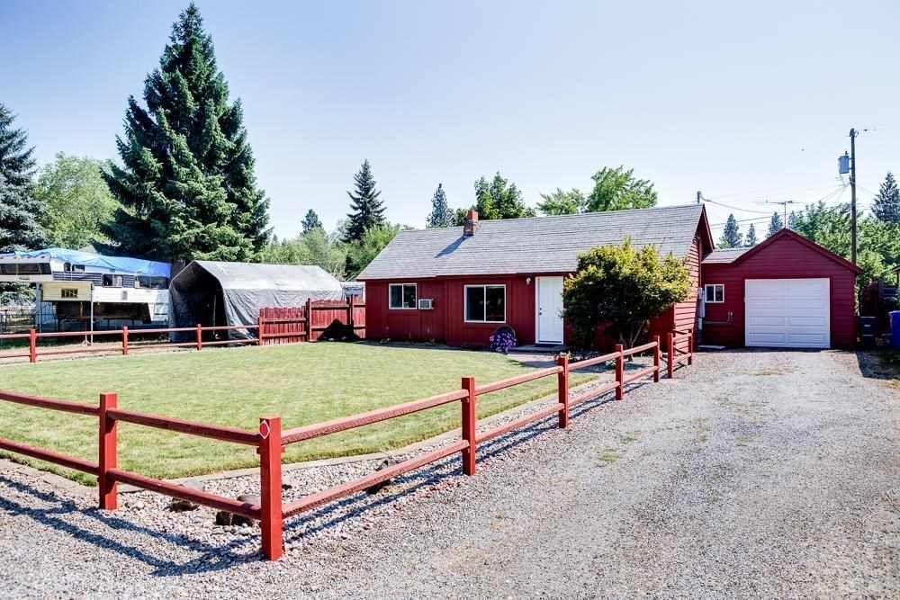 7114 E 2nd Ave Spokane Valley, WA 99212