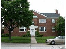 21929 Snow Ave E Unit G3, Dearborn, MI 48124