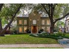 Photo of 4430 Bordeaux Avenue, Dallas, TX 75205