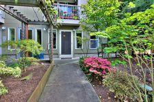 1535 Nw 52nd St Apt 101, Seattle, WA 98107