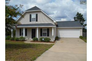 137 Windy Hollow Dr, Lexington, SC 29073
