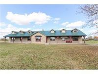 2330 W State Road 44, Franklin, IN 46131