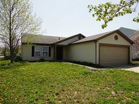 7599 Hollow Reed Ct, Noblesville, IN 46062