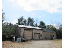 658 Forest Rd, Lyndeborough, NH 03082