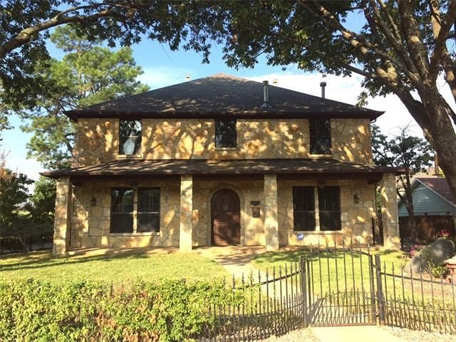 221 n lucas dr grapevine tx 76051 home for sale and