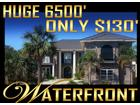 32355 River Road, Orange Beach, AL 36561
