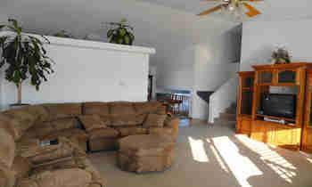 1659 Pierson Ct, Laramie, WY 82070
