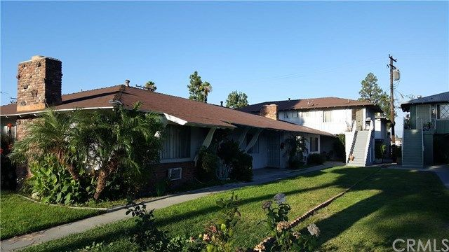 12182 Haster St Garden Grove Ca 92840 Home For Sale And Real Estate Listing