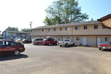 1505 Lewis St, Centralia, WA 98531