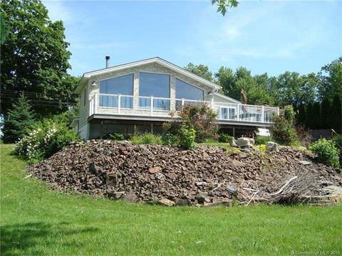 5 Riverview Street Ext, Portland, CT 06480
