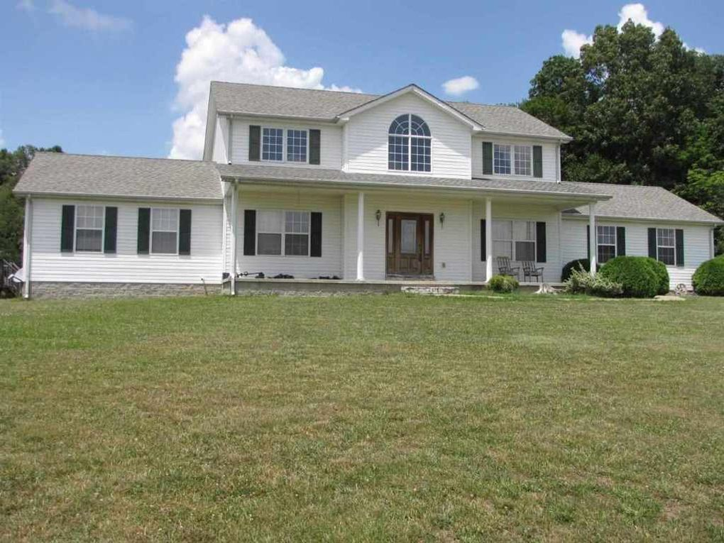 Homes For Sale By Owner Franklin Ky
