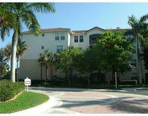 1409 Tuscany Way, Boynton Beach, FL 33435