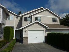 15414 35th Ave W Unit 2, Lynnwood, WA 98087