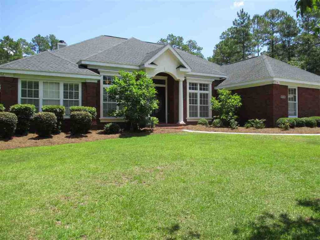 9564 starhawk dr tallahassee fl 32309 for Tallahassee pool builders