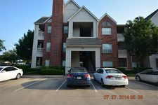 1330 Old Spanish Trl Unit 1303, Houston, TX 77054