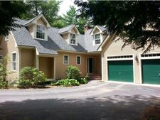 6 Skiers Ln, Conway, NH 03845