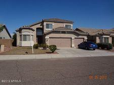 2837 S 65th Ln, Phoenix, AZ 85043