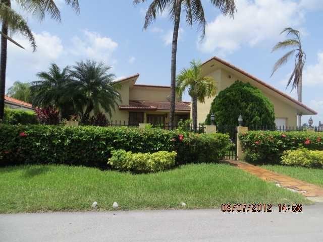 10401 Nw 130th St, Hialeah Gardens, FL 33018 - realtor.com®