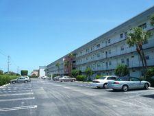 230 Ne 26th Ave Apt 216, Boynton Beach, FL 33435