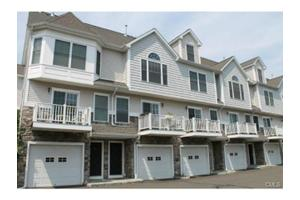 85 Camp Ave Apt 15b, Stamford, CT 06907