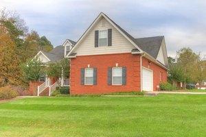 4526 Linton Rose Ln, Knoxville, TN 37918