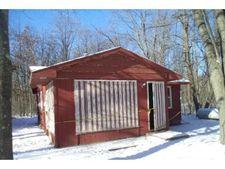2729 Lumber St, Mora, MN 55051