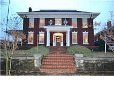 850 Fortwood St, Chattanooga, TN 37403