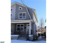 1935 Hamilton Ave, Trenton, NJ 08619