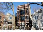 2619 N Seminary Ave # 2, Chicago, IL 60614