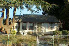 1417 Elmwood Ave, Stockton, CA 95204