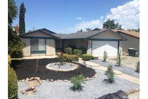 7821 Hartwick Way, Sacramento, CA 95828