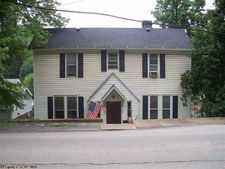274 W Main St, Salem, WV 26426