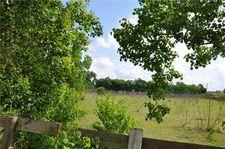 2810 Dixie Farm Rd # 24-24A, Pearland, TX 77581