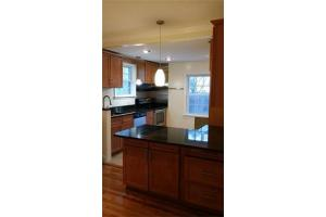 28 Hovey St, Quincy, MA 02171