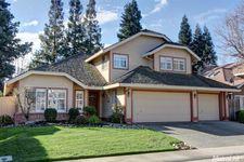 5808 Laguna Valley Way, Elk Grove, CA 95758