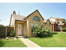 428 Crooked Ln, Mesquite, TX 75149