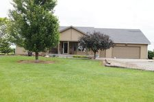 5730 Nw Docking Rd, Silver Lake, KS 66539